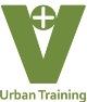Adaptive Kommunikation basiert auf einer positiven Vision - UrbanTraining